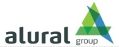 Alural Group
